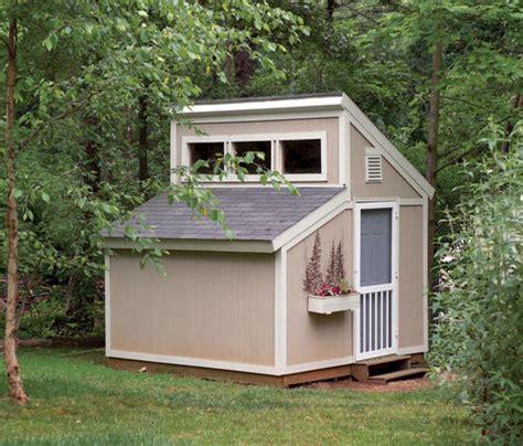 menards storage shed plans 10 x 10 garden clerestory at menards new house