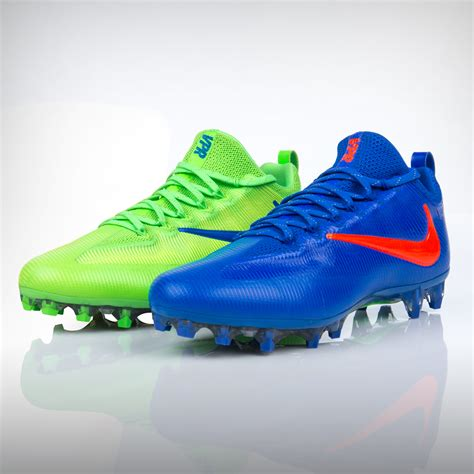 nike football cleats eastbay conns computers