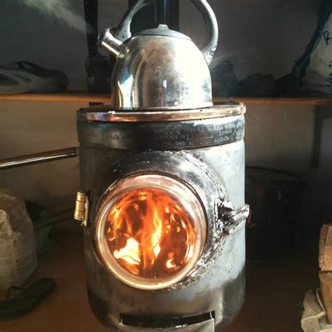 images  stoves heating  pinterest stove