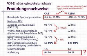Schweißnaht Berechnen : auslastungsfaktor schwei naht berechnen fem genormte ~ Themetempest.com Abrechnung