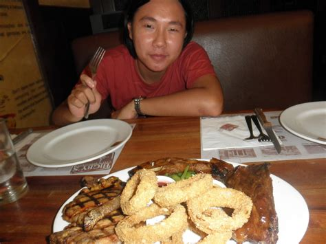 foreign cuisine where to find foreign cuisines in cagayan de oro must try