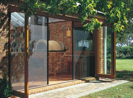 new at lincoln fold a way patio door lincoln windows