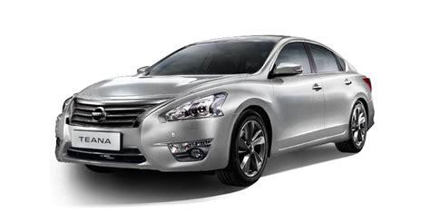 teana nissan price new nissan teana car prices photos specs features autos post