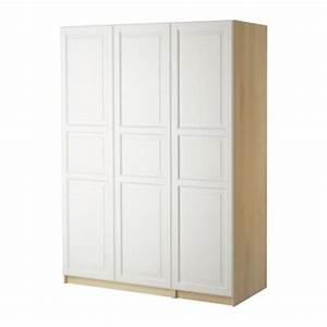 Pax Ikea Türen : die besten 25 pax t ren ideen auf pinterest begehbarer schrank kleideraufbewahrungssystem ~ Yasmunasinghe.com Haus und Dekorationen
