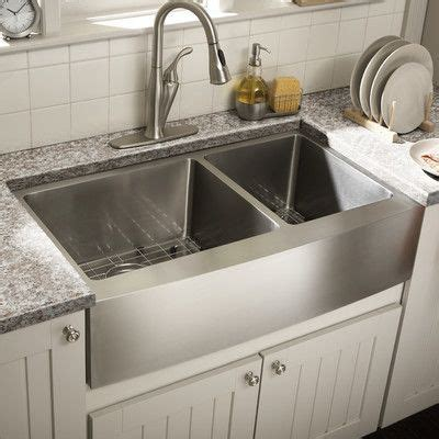 kitchen sinks portland best 25 stainless steel countertops ideas on 3044