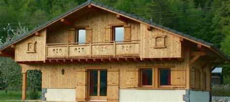 constructeur maison bois savoie myqto