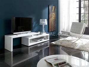 Meuble Tv Extensible : javascript est d sactiv dans votre navigateur ~ Teatrodelosmanantiales.com Idées de Décoration