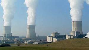 Fossil Fuels: Air Pollution and the Greenhouse Effect ...