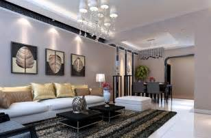interior design kã ln modern interior designers interior design ideas