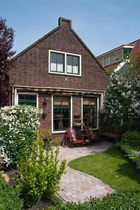 Haus Kaufen In Holland : sch nes haus in holland stockfoto bild von gebunden 43565780 ~ Frokenaadalensverden.com Haus und Dekorationen