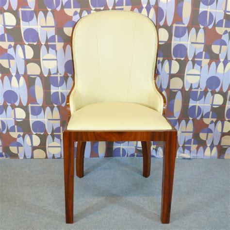 deco chaise chaise déco meubles déco meubles baroques