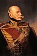 Ernest Augustus (June 5, 1771 — January 18, 1851), German ...
