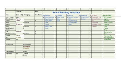 excel checklist template 50 printable to do list checklist templates excel word