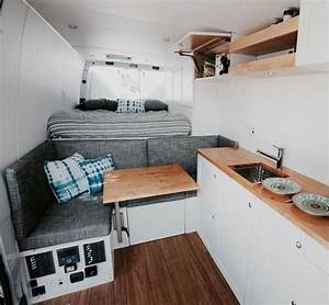 Ikea Wagen Mieten : 565 besten bus bilder auf pinterest camper sprinter camper und campingbus ~ Markanthonyermac.com Haus und Dekorationen