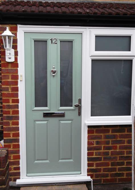 composite front doors composite doors platinumnrg