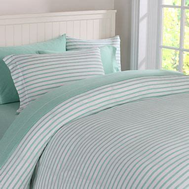 mint green and grey bedding 17 best ideas about mint bedding on mint green