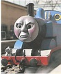 The Thomas and Friends Review Station: S2 Ep.15: Better ...