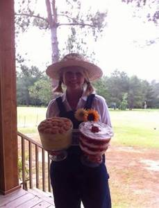 60 best images about Hillbilly Party on Pinterest ...