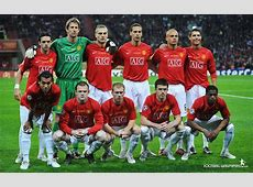 PICS Fresh images emerge of Manchester United's 201617