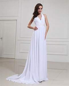 27 elegant and cheap wedding dresses for Cheep wedding dresses