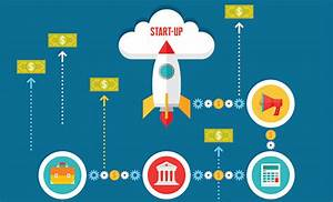 Startup Costs  Book Vs  Tax Treatment