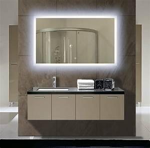 Wie Wird Ein Spiegel Hergestellt : gro wie ein badezimmerspiegel einzurahmen galerie bilderrahmen ideen ~ Bigdaddyawards.com Haus und Dekorationen