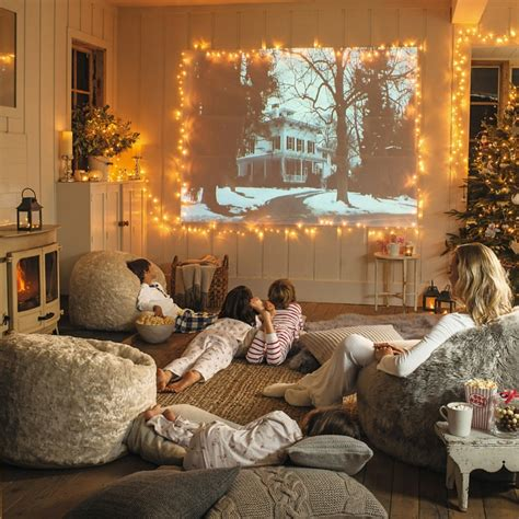 idees de decoration pour votre salon cosy  beau