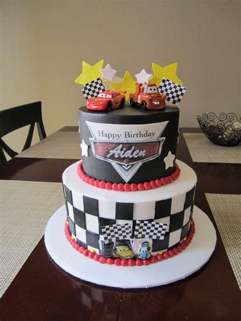disney cars cake  cake sensations yelp
