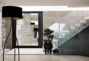 Miroirs Design Contemporain : int rieur moderne et original l aide de miroir d coratif design feria ~ Teatrodelosmanantiales.com Idées de Décoration