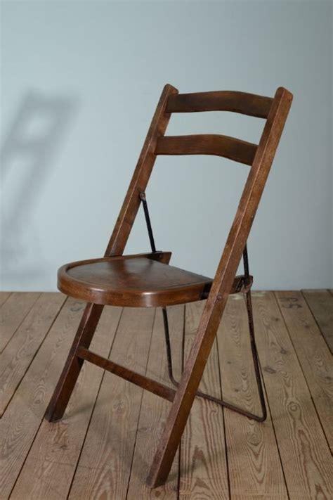 stakmore folding chairs uk edwardian antique folding chairs by stakmore 13 available