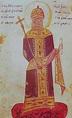 File:Andronikos II Palaiologos.jpg - Wikimedia Commons