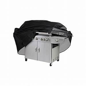Abdeckplane Für Grill : grills und andere gartenausstattung von hzjundasi online kaufen bei m bel garten ~ Whattoseeinmadrid.com Haus und Dekorationen