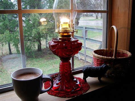 antique kerosene ls 209 best ls images on ls