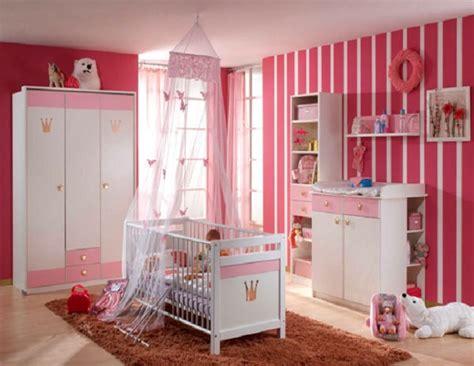 idee chambre bebe deco chambre bébé idée déco bébé et décoration chambre bébé
