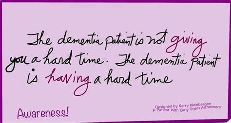 quotes  poems  dementia quotesgram