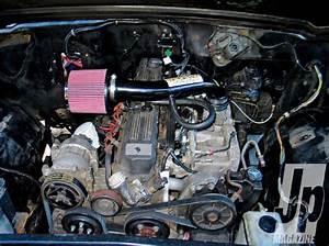 2003 Jeep 4 Liter Engine Diagram 26875 Archivolepe Es