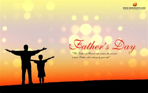 Father's Day Wallpaper  Download Hd Fathers Day Wallpaper
