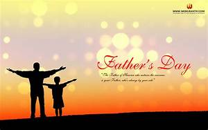 Father's Day Wallpaper – Download HD Fathers Day Wallpaper ...