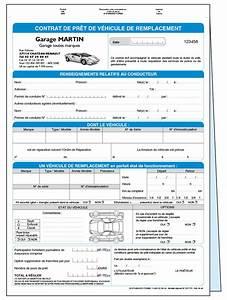 Document Pour Vente De Voiture : contrat de location voiture pdf id e d 39 image de voiture ~ Gottalentnigeria.com Avis de Voitures