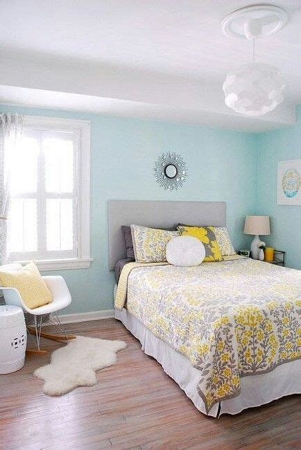 1000+ Ideas About Best Bedroom Colors On Pinterest