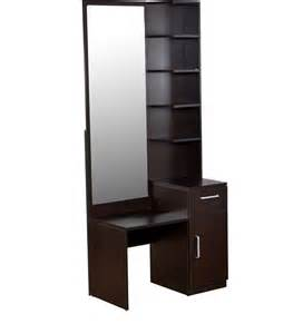 master bathroom vanity ideas dresing tables modern dressing tables with mirror modern