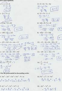 9 6 Notes Writing Linear Equations In Slope Intercept Form
