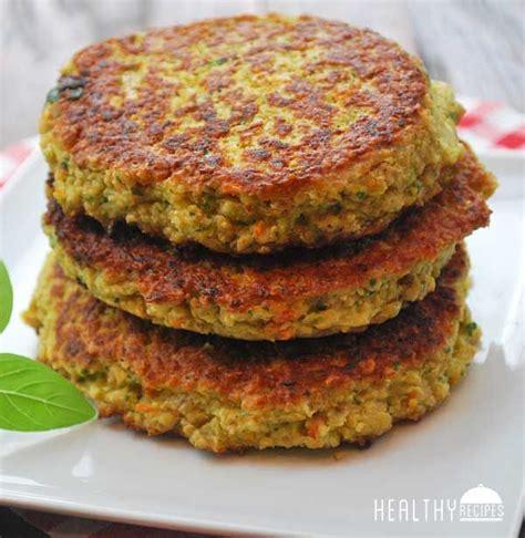 veggie burger recipes tofu burger recipe dishmaps