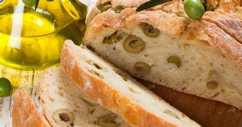 recette pain sans petrissage en video