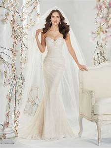 bridal temptations bridal gowns prom dresses and more With wedding dresses boutiques