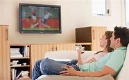Limit TV watching to 2 hours to live longer, say scientists - Telegraph