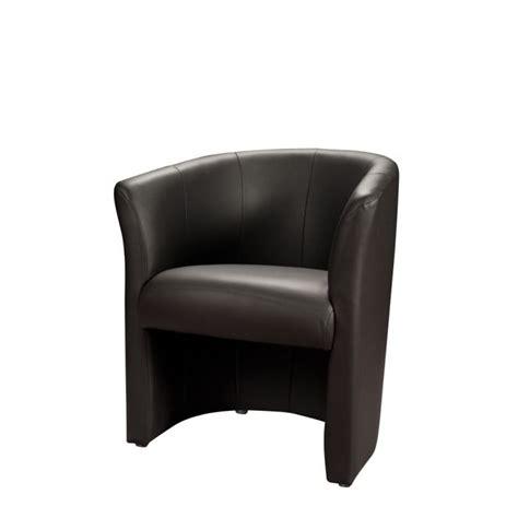 tables ikea cuisine baya fauteuil cabriolet noir achat vente fauteuil pvc