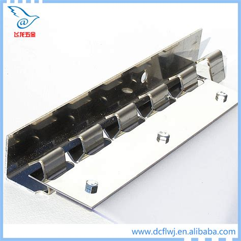 high quality and cheap curtain track systems sliding