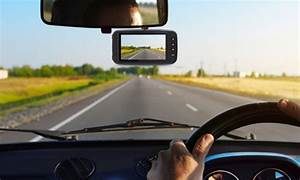 Driving Video Recorders