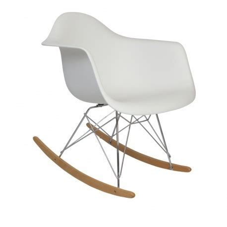 chaise rar rocking chair chroniques d 39 une maman en cdi
